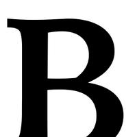 bladet_nyheter