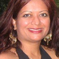 Kaushika Patel    Social Profile