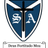 St Augustine's Catholic High School