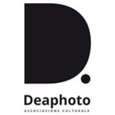 Deaphoto
