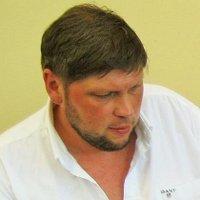 Aleksandr Golovin | Social Profile