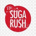 Photo of Sugarush_bdg's Twitter profile avatar