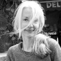 Sandra Jensen | Social Profile