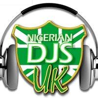 Nigerian DJsUK | Social Profile