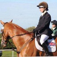 Laura Keeley | Social Profile