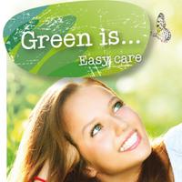 greenisall