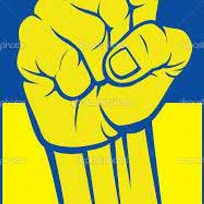 Украина (@ua_2011_ua)