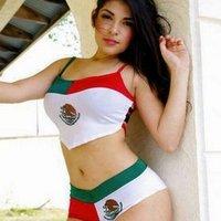 @swinger_mexico