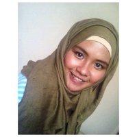 sherra tamamah | Social Profile