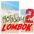 @Holidays2Lombok