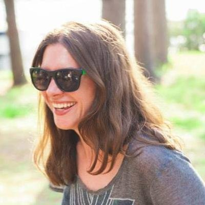 Julianna Cummins | Social Profile