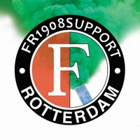 FR1908Support