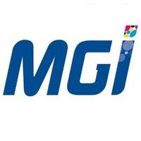 MGI USA, Inc. | Social Profile