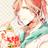 camus_cake