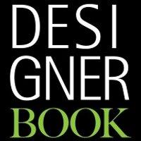 Designer Book | Social Profile