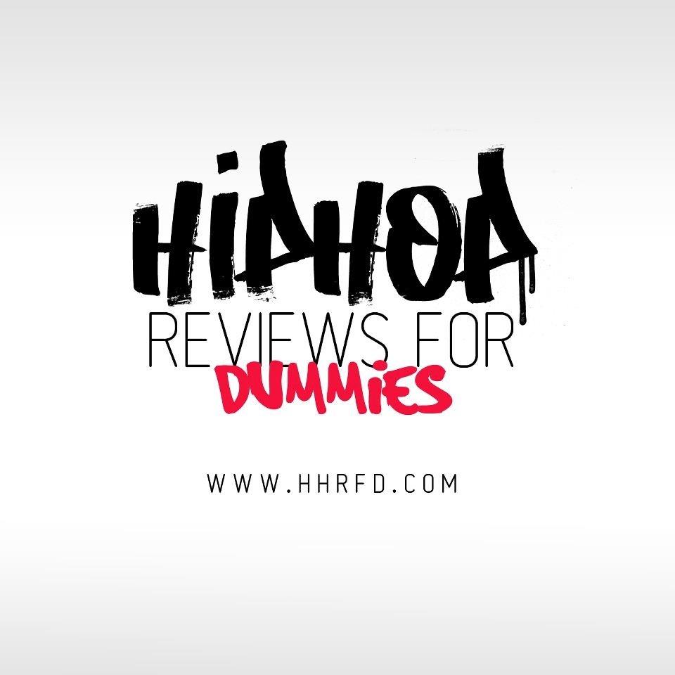 HHRFD Social Profile