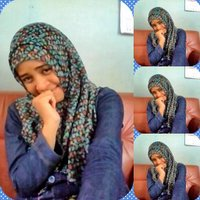 @SitiSar3