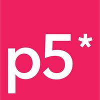 p5xjs