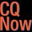 CQnow