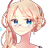 @sinbee_S2_yuki