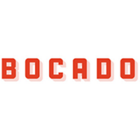 BOCADO | Social Profile
