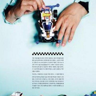 ONJO(홍정환) | Social Profile