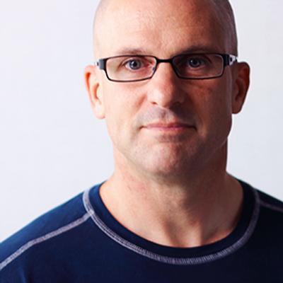 Marc Lewkowitz | Social Profile