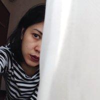Revika Arie | Social Profile