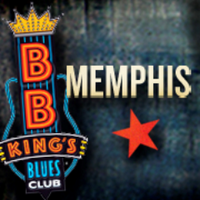 BB King's Memphis | Social Profile