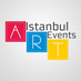 Istanbul Art Events's Twitter Profile Picture
