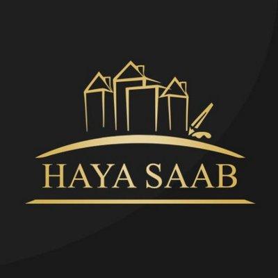 haya saab
