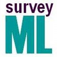 萩原 雅之 (ML管理人) | Social Profile