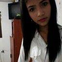 19/07/14  02/08/14 ♥ (@01_kmila) Twitter