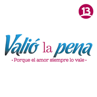 Valió la Pena | Social Profile