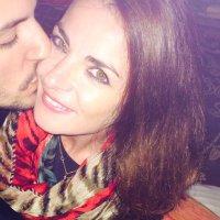 Arantza Sanchez | Social Profile