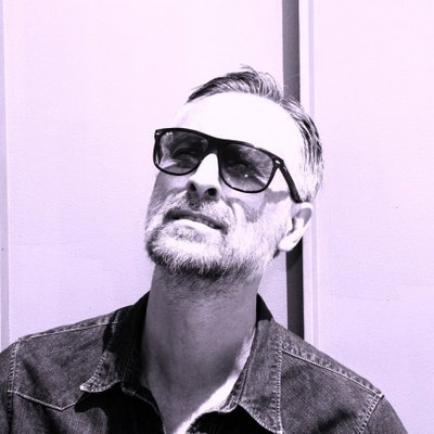Michel Cleis | Social Profile