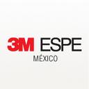 3M ESPE Mexico