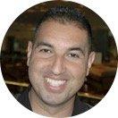 Amit Cohen Social Profile