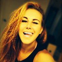 Nastya Vinikovska | Social Profile