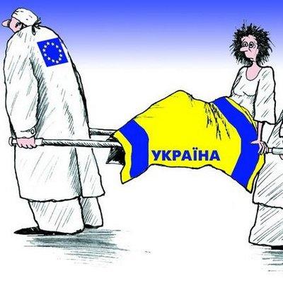 Чистый мозг Киева (@novosyolkin)