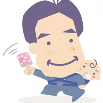 倉田哲郎   Social Profile