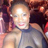 Azee Johnson | Social Profile