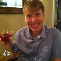 Andy Hare | Social Profile