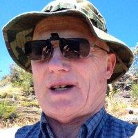Phil Logan-Kelly | Social Profile
