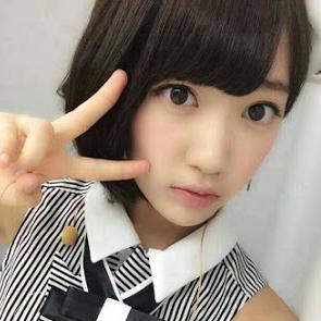 宮脇咲良の画像 p1_3