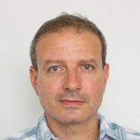 Marcio Leibovitch   Social Profile