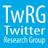 TwRG_UT profile