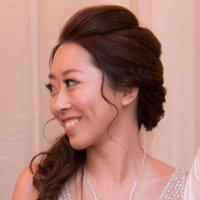Michelle Chan | Social Profile