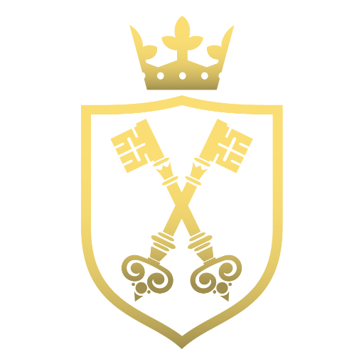 XCALIBUR_BRAND Social Profile