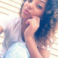 Brianna Evans | Social Profile